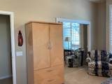 78965 Falsetto Drive - Photo 28