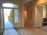 78965 Falsetto Drive - Photo 4