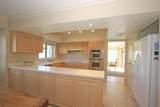 34870 Mission Hills Drive - Photo 15