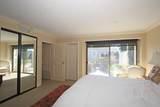 34870 Mission Hills Drive - Photo 27