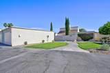 34870 Mission Hills Drive - Photo 35