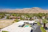 73235 Shadow Mountain Drive - Photo 43