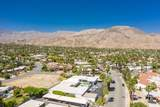 73235 Shadow Mountain Drive - Photo 44