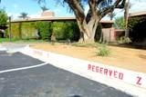 42320 Baracoa Drive - Photo 29