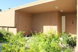 42320 Baracoa Drive - Photo 31