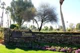 42320 Baracoa Drive - Photo 36