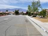 0 First Street - Photo 1