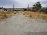 0 First Street - Photo 2