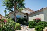 35313 Staccato Street - Photo 1