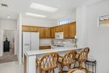 35313 Staccato Street - Photo 10