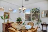 35313 Staccato Street - Photo 14