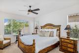 35313 Staccato Street - Photo 16