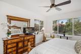 35313 Staccato Street - Photo 17