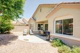 35313 Staccato Street - Photo 24