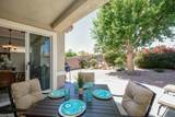 35313 Staccato Street - Photo 25