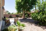 35313 Staccato Street - Photo 26
