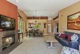 348 Vista Royale Drive - Photo 2