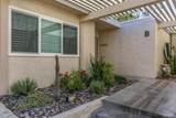 72755 Cactus Court - Photo 8