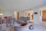 35200 Cathedral Canyon Drive - Photo 11