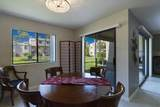 35200 Cathedral Canyon Drive - Photo 13