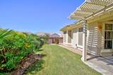 37592 Wyndham Road - Photo 31