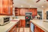 74042 Aster Drive - Photo 12