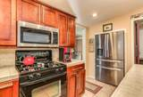 74042 Aster Drive - Photo 13