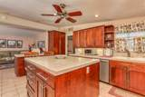 74042 Aster Drive - Photo 14