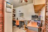 74042 Aster Drive - Photo 15