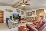 74042 Aster Drive - Photo 16