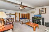74042 Aster Drive - Photo 17