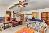 74042 Aster Drive - Photo 18