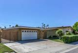 74042 Aster Drive - Photo 2