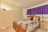 74042 Aster Drive - Photo 20