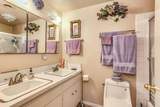 74042 Aster Drive - Photo 21