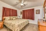 74042 Aster Drive - Photo 23