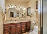74042 Aster Drive - Photo 24