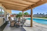 74042 Aster Drive - Photo 25