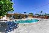74042 Aster Drive - Photo 26