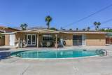 74042 Aster Drive - Photo 27