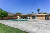 74042 Aster Drive - Photo 28
