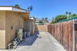 74042 Aster Drive - Photo 29