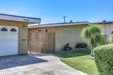 74042 Aster Drive - Photo 3