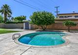 74042 Aster Drive - Photo 30