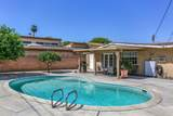 74042 Aster Drive - Photo 31