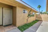 74042 Aster Drive - Photo 4
