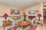 74042 Aster Drive - Photo 6