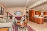 74042 Aster Drive - Photo 8