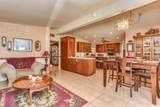 74042 Aster Drive - Photo 9