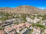 387 Paseo Vista Circle - Photo 29